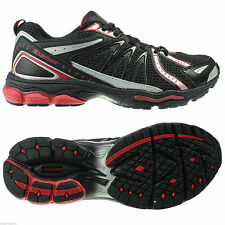 Karrimor Tempo 2 Running Jogging Trainers Mens Sport Shoes ONLY £19.49