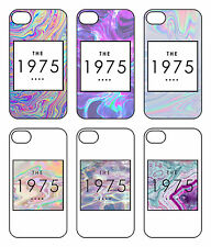 The 1975 iPhone 4/4s Cases - Grunge / Hipster / Tumblr / Indie