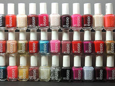 ESSIE Nail Polish 13,5ml - pick your colors