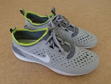 Brand New Men's Nike Solarsoft Costa Low Athletic Shoes. MSRP $70