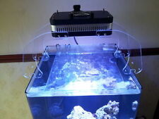 Have bracket led aquarium Marine Coral Reef 20x 3W SPS Dimmable Full Spectrum