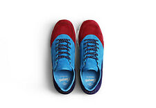 Concepts x Brooks Chariot Ronnie Fieg Kith Ember Pistachio Adidas Cncpts Sage