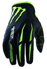 Motorcycle gloves cycling  Oneal Monster Energy gloves Promotion original