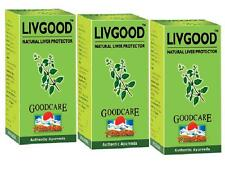 Best Offer Cure Fatty Liver Disorder(Hepatitis,Jaundice,Anemia,Pimple,Hair Fall)