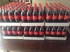 Share A Coke Coca Cola USA 20 oz LIMITED Bottle Sealed MANY Names To Choose A-Z