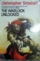 The Warlock Unlocked (Panther Books), Stasheff, Christopher, Used; Good Book