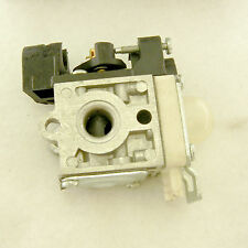 REPLACEMENT ECHO CARBURETOR A021001350 / A021001351 PB265LN PB265L (E17/E16)