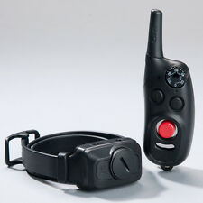 Dogtra iQ CLiQ Remote Dog Trainer