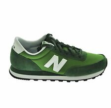 New Balance - ML501 - SNEAKERS BASSE UOMO - TG.40 - 46,5 - ART.ML501TSG