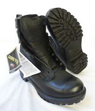 GORE-TEX PRO COMBAT BOOTS - Mutiple sizes , British Army Issue , Brand new