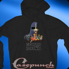 AN2-Earthbound Game hoodie sweatshirt (longsleve available)