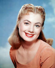CAROUSEL SHIRLEY JONES STRIKING STUDIO PORTRAIT PHOTO OR POSTER