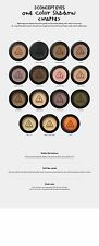 Stylenanda 3CE 3 CONCEPT EYES ONE COLOR SHADOW (MATT.T) 100% Authentic
