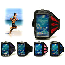 Gym Sports Running Armband Case Cover for Samsung Galaxy Note 3 N9005 N9000