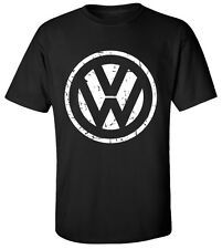VW Volkswagen T-Shirt Graphic Tee #9***FREE SHIPPING***SIZE:S thru 5XL