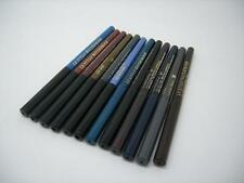 LANCOME LE STYLO WATERPROOF LONG LASTING EYELINER YOU CHOOSE COLOR, NO SMUDGER