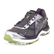 ASICS GT 2000 3 GTX WOMENS RUNNING SHOES T556N.9736 +  RETURN TO MELBOURNE