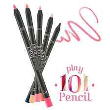 Etude House Play 101 Pencil (#1~#50), Choose From 50 Items-With Tracking Number