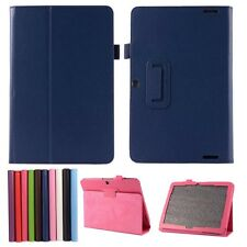 "Fashion Leather Case Stand Cover Skin For 10.1"" Acer Iconia A3-A20 Tablet PC Mid"