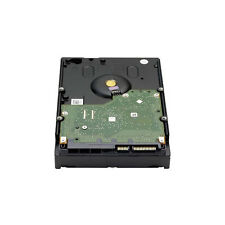 "3.5"" SATA INTERNAL DESKTOP HARD DISK DRIVE 750GB 500GB 250GB 160GB 80GB WARRANTY"