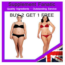 T5 Raspberry Ketone INTENSE **3 STONE FAST diet** ULTIMATE.**BUY 2 GET 1 FREE**