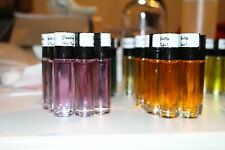 Unisex Perfume body oils - Buy 2 Get 1 Free - buy 3 get two Free - 1/3 oz = 10ml