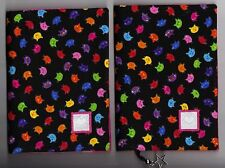 Weight Watchers Custom Made Cover Pocket Guide Plan Track Tracker Holder Journal