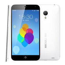 "Meizu MX3 5.1"" Octa Core 1.6GHz  2GB+16GB 8.0MP Camera 3G Android 4.2 Phablet"