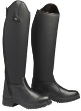Mountain Horse Ladies Active Winter Rider Riding Boots sz 6-10 wide calf NIB