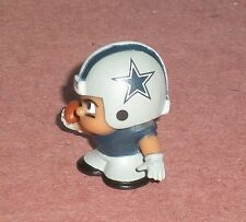 TEENYMATES sERIES 3 cOLLECTIBLE NFL fIGURES YOUR CHOICE NEW