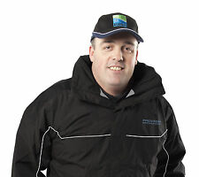 Preston Innovations Dri Fish DF20 Jacket