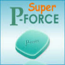 Best Herbal Super P force 160mg