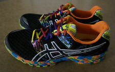 Brand New Men's ASICS Gel-Noosa Tri 8 Running Shoes. MSRP $130