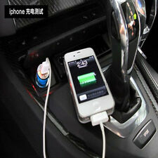 Universal USB Car Charger Micro USB Data Cable For Samsung Galaxy S4/3 HTC Cheap