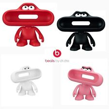 NEW Beats By Dr. Dre Black Pill Character ALL COLORS! - FREE US SHIPPING