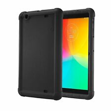 Poetic Turtle Skin Protective Silicone Case For LG G Pad 7.0 / LG G Pad 10.1