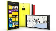 Nokia Lumia 1520 GSM Unlocked T-Mobile AT&T 16GB 4G LTE RM-940