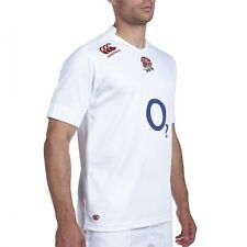 NEW ENGLAND RUGBY UNION 2014/2015 PRO JERSEY SHIRT LARGE AND 2XL