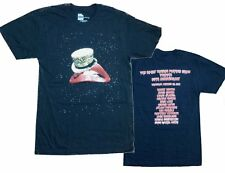 Rocky Horror Picture Show Tribute 35th Anniversary T-Shirt - FREE SHIPPING