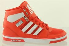 adidas Hard Court Hi II Mens Boots B-G59666 Originals Trainers