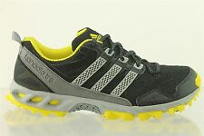 adidas Kanadia 5 TR Mens Trainers B-Q22380 Running