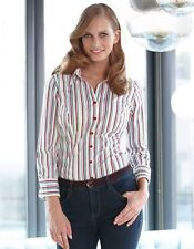 BRAVISSIMO LADIES CASUAL SHIRT BY PEPPERBERRY (15)