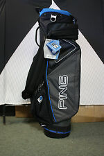 New 2015 Ping Golf Hoofer 2 II Stand Bag CHOOSE COLOR