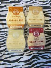 **SCENTSY BARS** BBMB Buy 3 or more !!!FREE SHIPPING!!