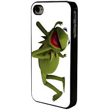 KERMIT THE FROG - MUPPETS  - IPHONE - MOBILE PHONE CASE COVER
