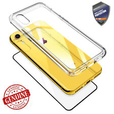For LG G Flex2 Case Quick Circle Window View Bumper Cover Curved Card wallet