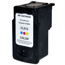 Compatible Canon CL-513 Colour Ink Cartridge for Canon