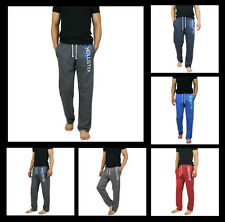 New Hollister by Abercrombie & Fitch Men 2015 Spring Classic Sweatpants Jogger