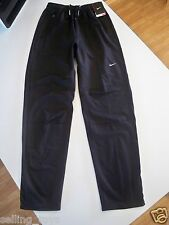 688972-010 New with tag MEN'S NIKE element thermal stay warm PANTS BLACK