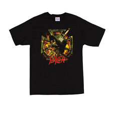 OFFICIAL Slayer - Dagger Head T-shirt NEW Licensed Band Merch ALL SIZES